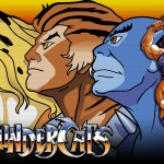 Thundercats Wallpaper 1 HD