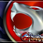 Thundercats Wallpaper 2 HD