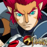 Thundercats Wallpaper 3 HD