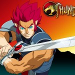 Thundercats Wallpaper 4 HD