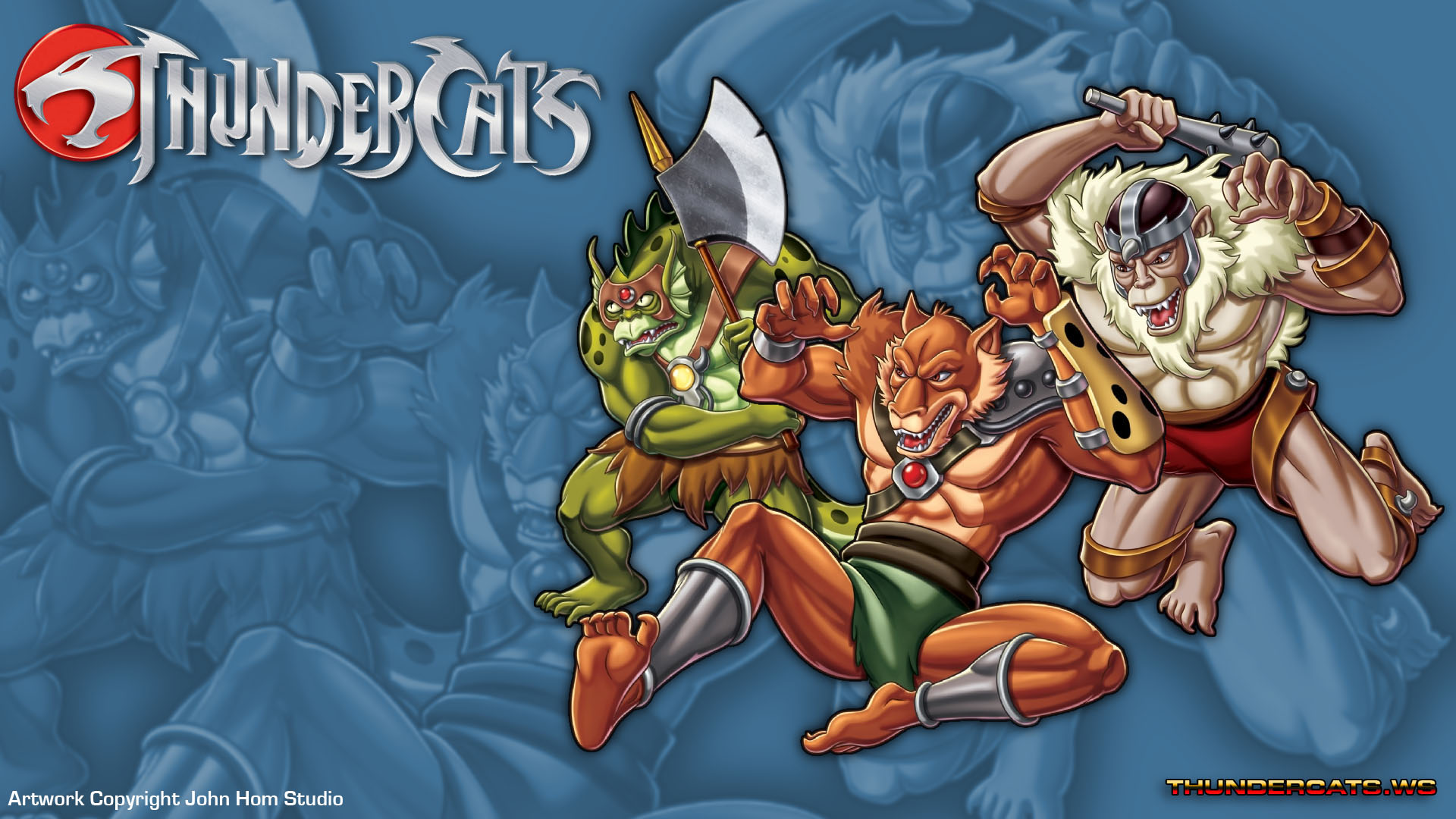 http://news.thundercats.ws/wp-content/uploads/sites/6/2011/05/Thundercats-Wallpaper-16-HD_1304284845.jpg