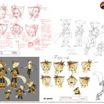 Thundercats Episode 12 Images and Preview Clips