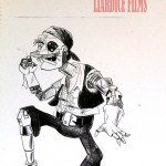 Thundercats Original Concept Art 048