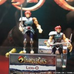 thundercats SDCC 11 004