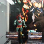 thundercats SDCC 11 008