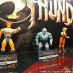 thundercats SDCC 11 009