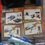 thundercats SDCC 11 028