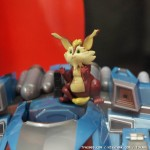 thundercats SDCC 11 034