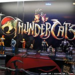thundercats SDCC 11 039
