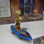 thundercats SDCC 11 043