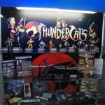 thundercats SDCC 11 053