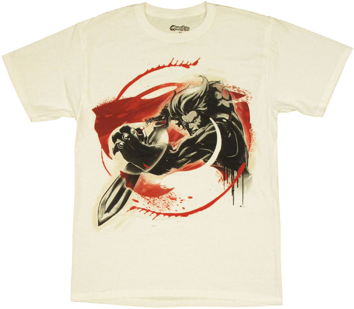thundercats-shirt6