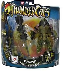 Thundercats Toys 2011 on On 08 08 2011 At 01 14 Pm By Destro Under Thundercats Toy News