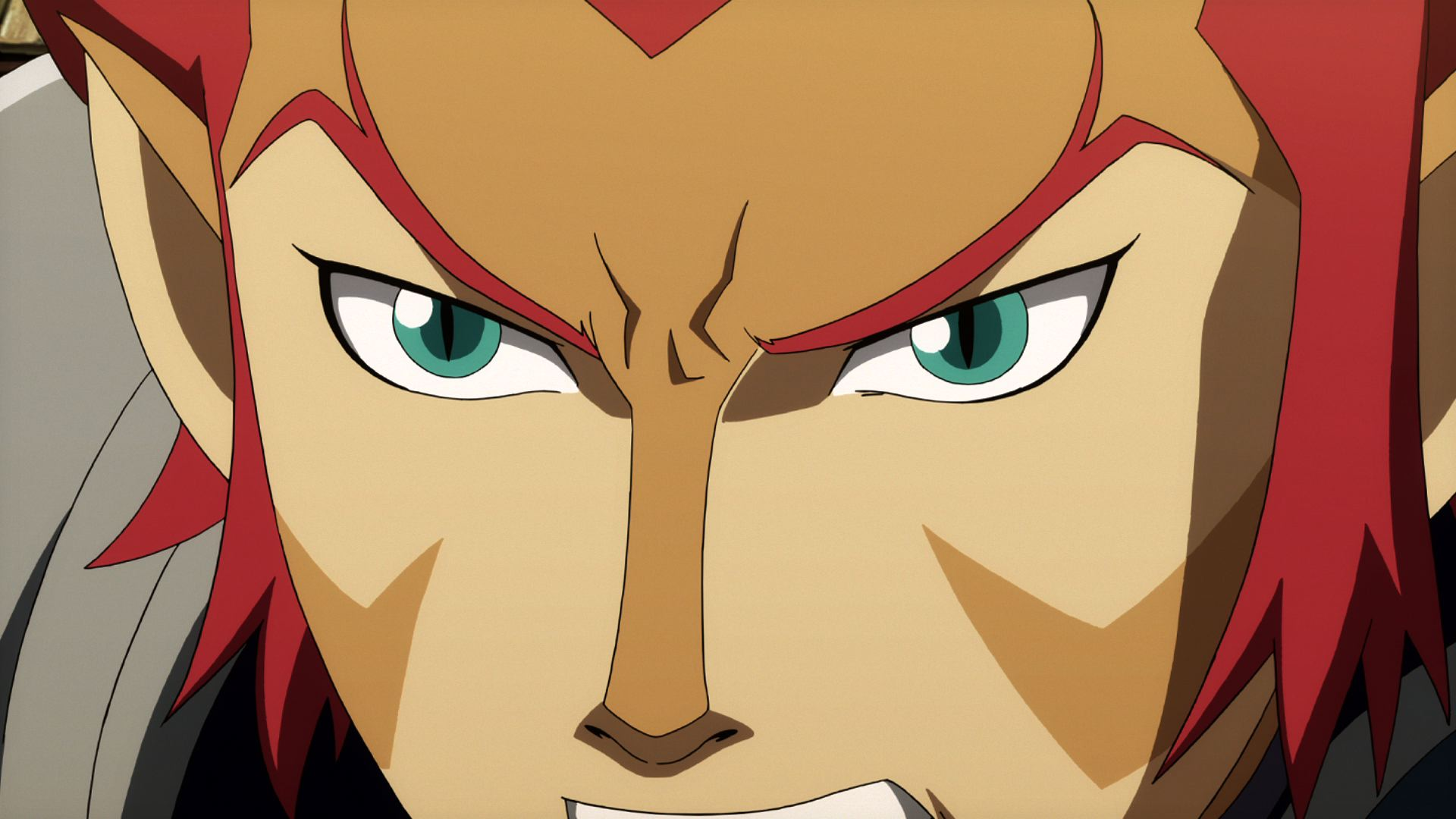 Thundercats Episode 8 Preview Video and Images ...