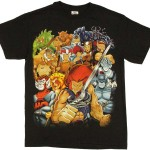 thundercats shirt1