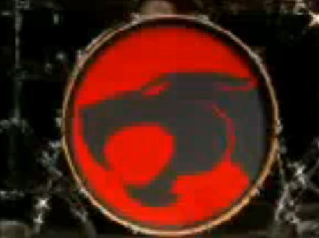 Thundercats Theme on Thundercats Rembrandts For Fun   Thundercats Theme By The Rembrandts