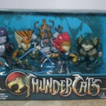 SD Thundercats 001