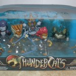 SD Thundercats 002