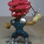 SD Thundercats 003