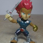 SD Thundercats 004
