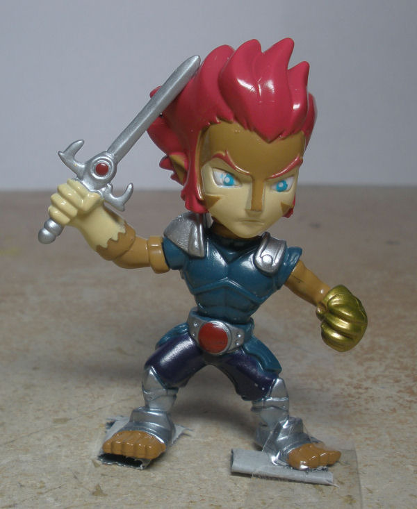 SD-Thundercats-004 SD Thundercats Up Close