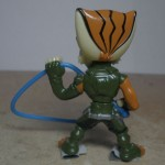 SD Thundercats 007