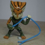 SD Thundercats 008