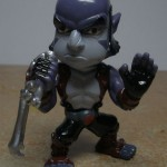 SD Thundercats 012
