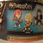 SD Thundercats 018