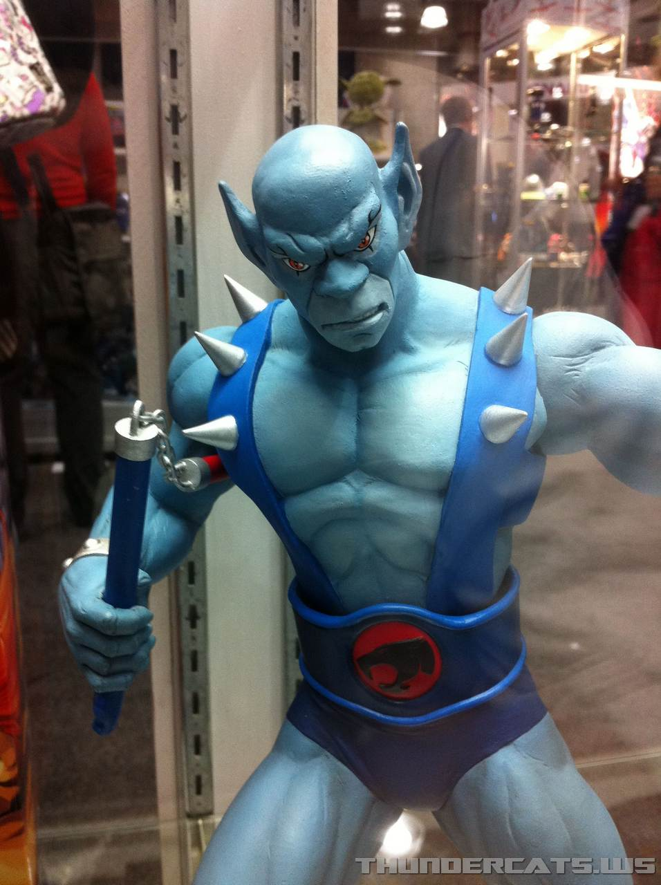 Toy-Fair-2012-Mezco-Panthro-0001