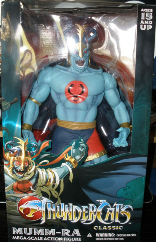 Mega-Scale-Mumm-Ra-Released-001