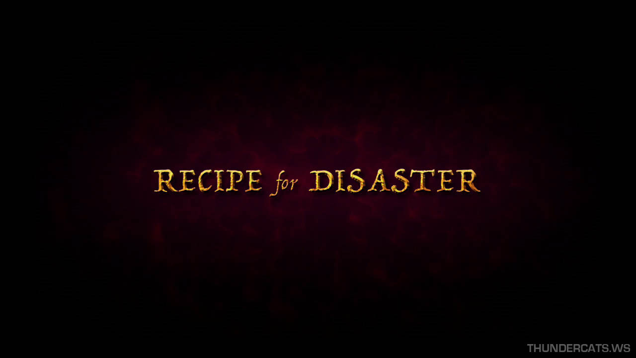 Thundercats-Ep-23-Recipe-For-Disaster-HD-Caps-001