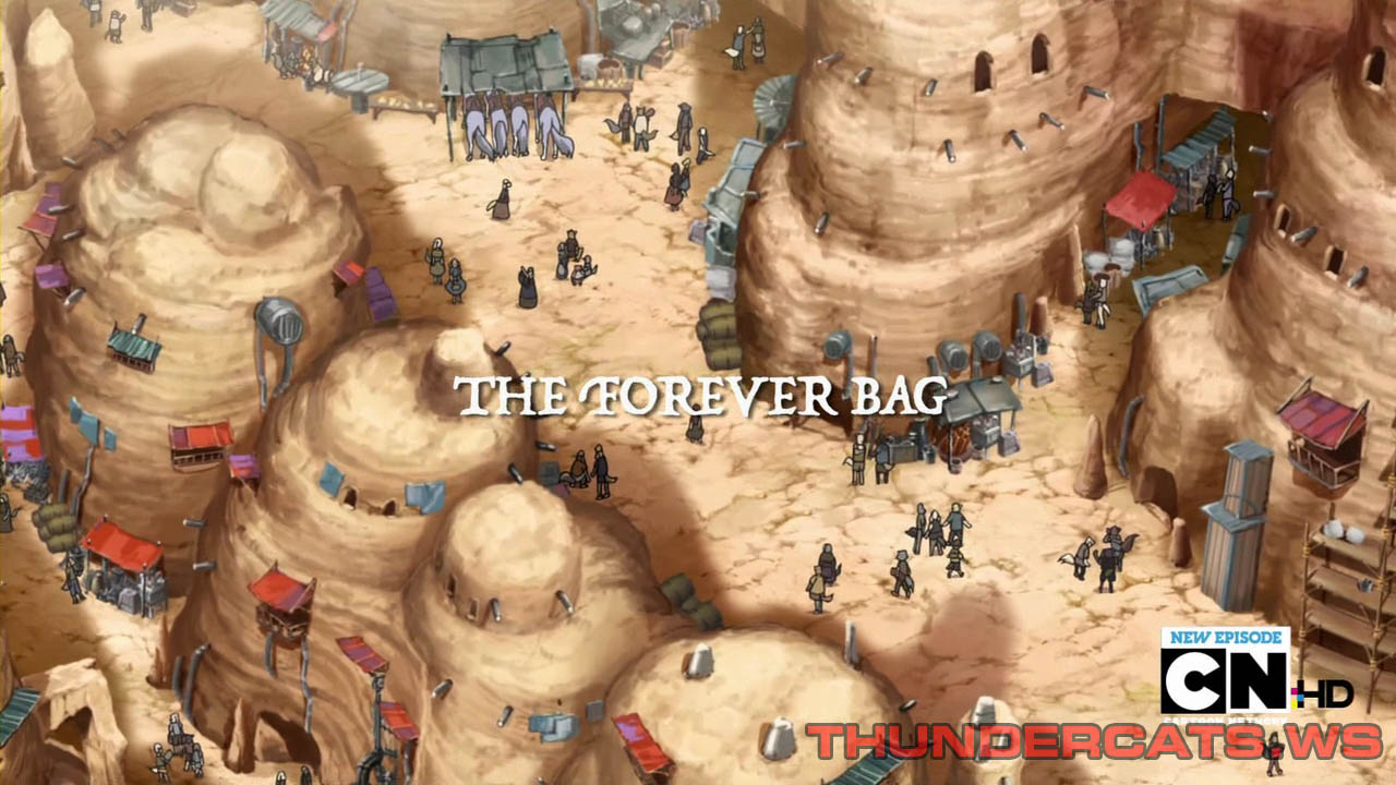Thundercats-Episode-22-The-Forever-Bag-HD-Screen-Caps-001