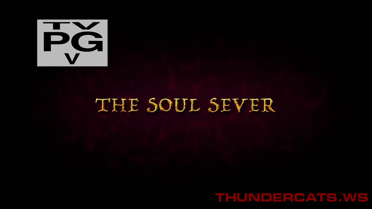 Thundercats-Episode-24-The-Soul-Sever-HD-Screen-Caps-001