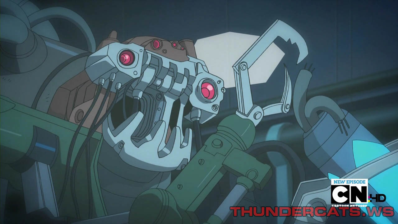 Thundercats-Episode-24-The-Soul-Sever-Review