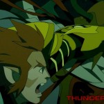 Thundercats Episode 26 Review