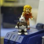 SDCC 12 Thundercats Minimates S2 002