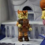 SDCC 12 Thundercats Minimates S2 006