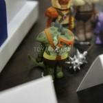 SDCC 12 Thundercats Minimates S2 011