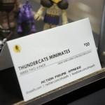 SDCC 12 Thundercats Minimates S2 016