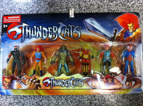 Thundercats-Knock-Offs-2