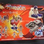 NYCC12 Icon Heroes Thundercats 003