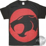 thundercats big logo