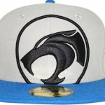 thundercats blue hat