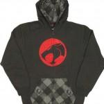 thundercats hoodie 1