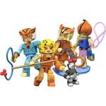 Thundercats Minimates Series 3