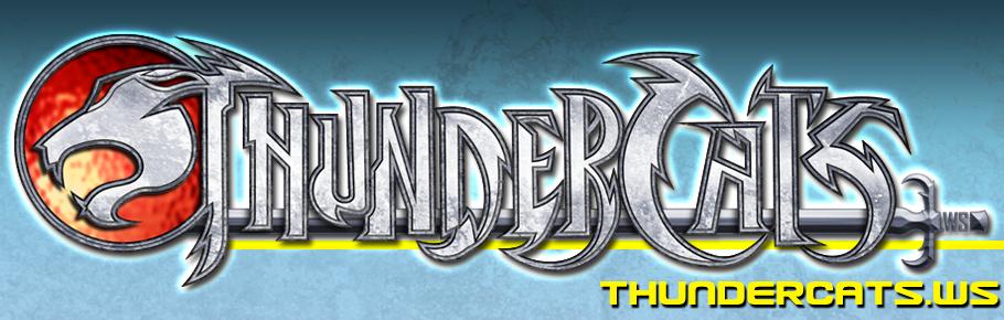 Thundercats.ws -